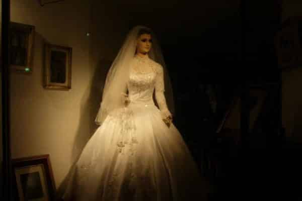 Corpse-Bride-8-1024x768