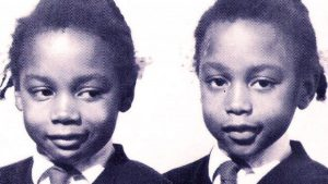 Gêmeas silenciosas: a macabra história de june e jennifer gibbons