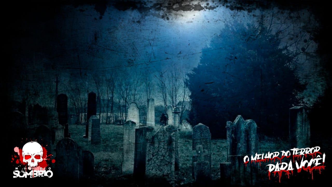 luau dos mortos mundo sombrio