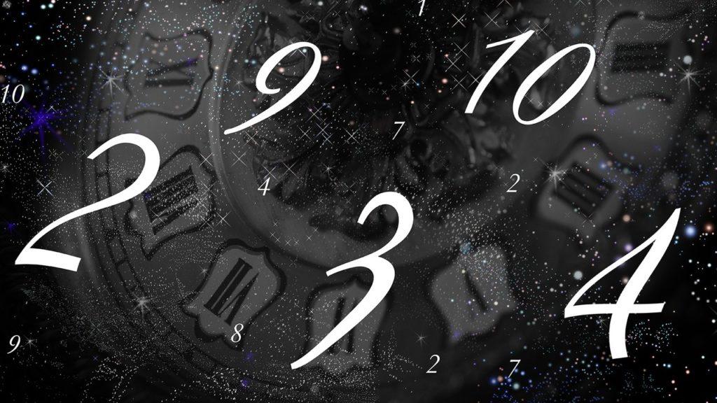 Quem você foi nas suas vidas passadas numerologia