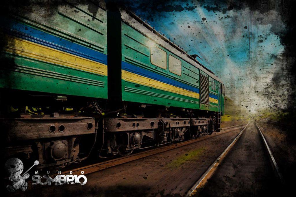 assassinato-no-trilho-do-trem-história-de-terror-1024x683