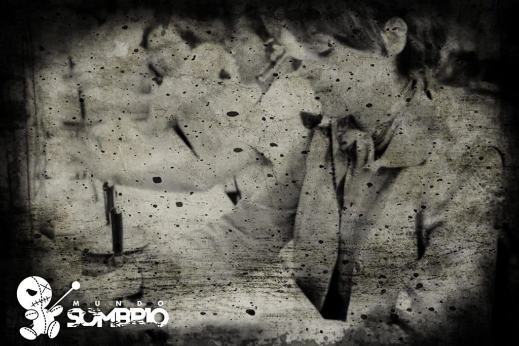 memória-sombria-de-uma-vovó-telefonista-história-de-terror-1024x683
