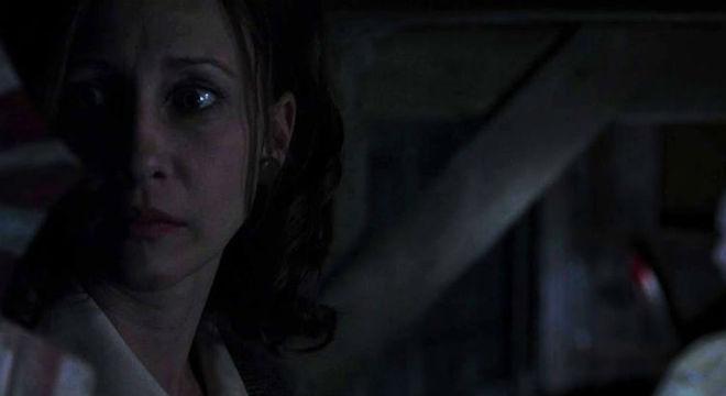 10 Dicas Infalíveis para Você não Morrer em um Filme de Terror 2
