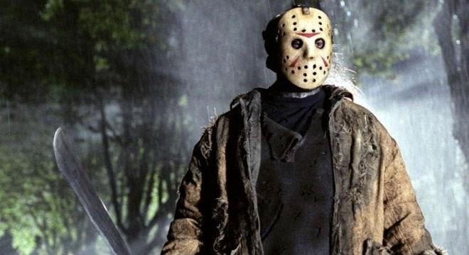 Jason voorhees filme sexta-feira 13 maiores besteiras que personagens fazem em filmes de terror