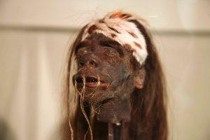 Jivaros: conheça mais sobre a tribo encolhedora de cabeças
