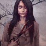 Kuchisake-onna: A Mulher da Boca Cortada [Lenda Japonesa]