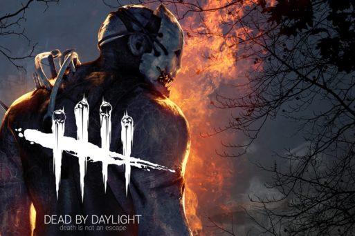 Dead By Daylight | Conheça o Jogo de Terror Multiplayer que Arrepia