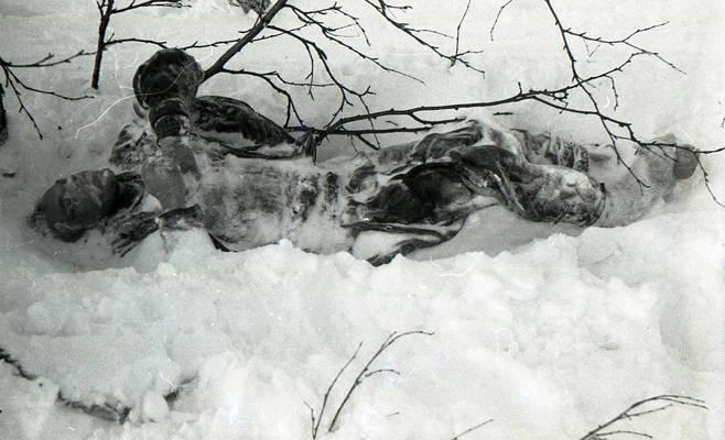 Dyatlov Pass | Conheça o Mistério da Passagem da Morte 1
