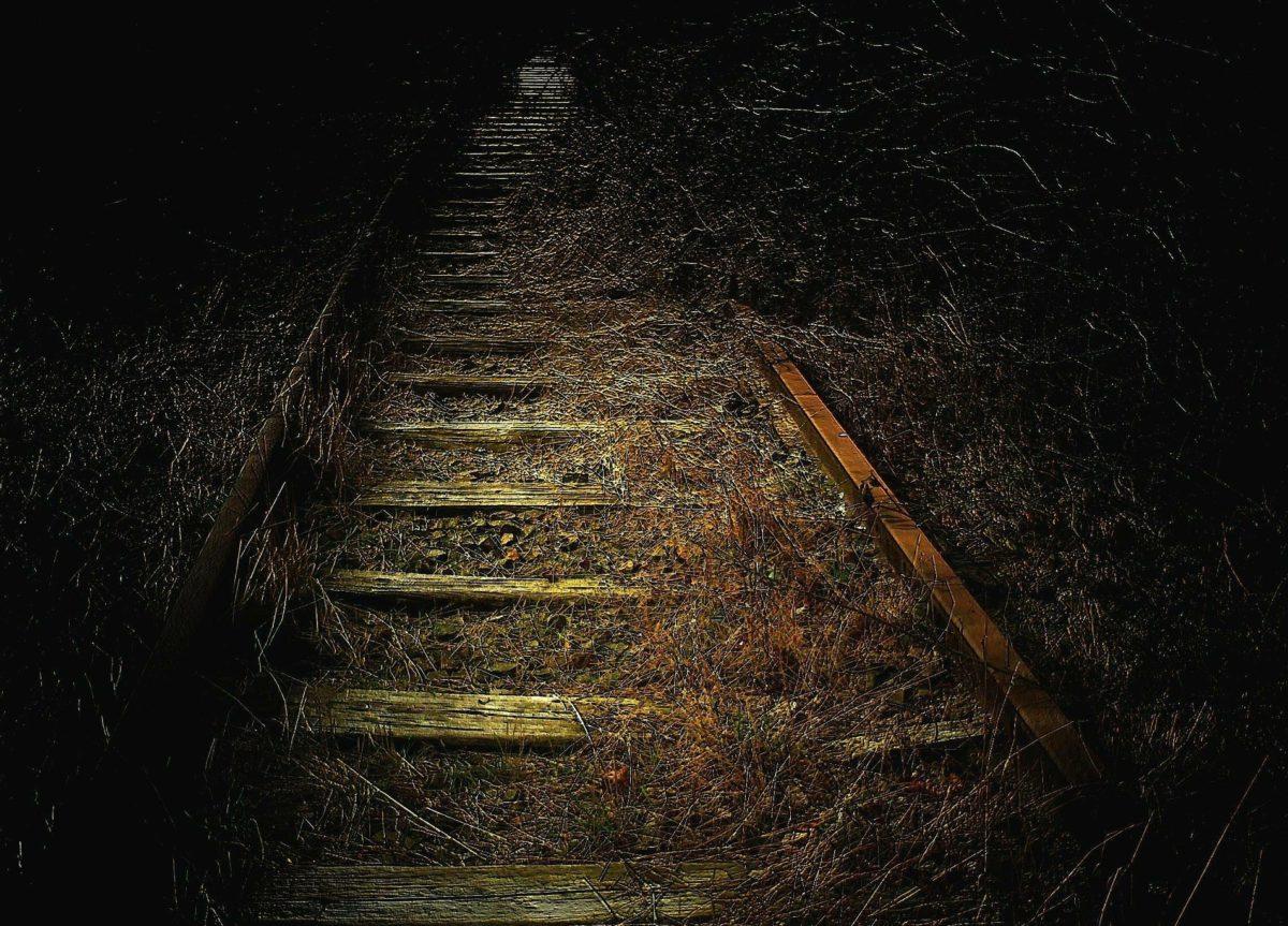 o-ferroviário-história-de-terror