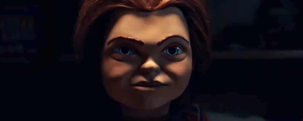 trailer de brinquedo assassino chucky childs play