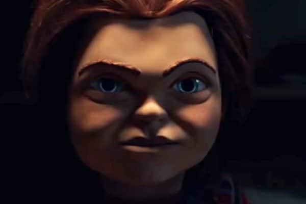 trailer de brinquedo assassino chucky childs play