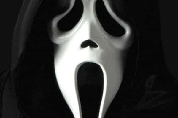 Ghostface-Scream_