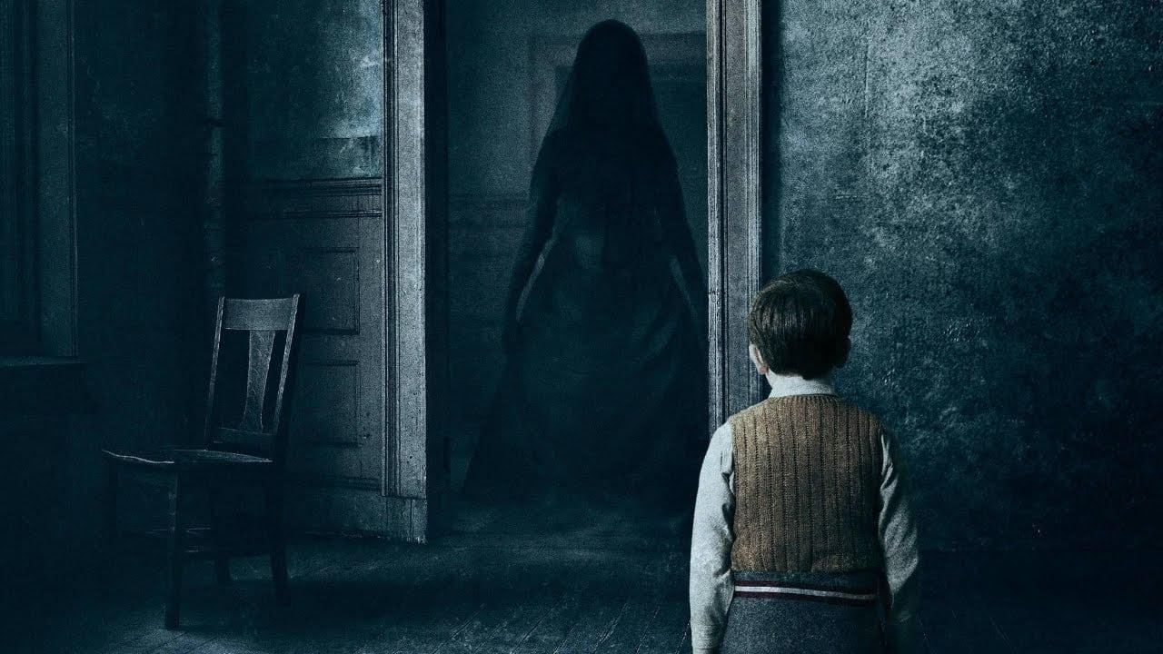 Os 10 melhores filmes de terror mais assustadores [Guia Completo]