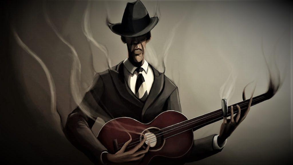Robert-Johnson-mundo-sombrio