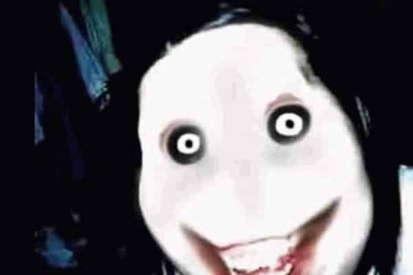 jeff the killer 2 capa
