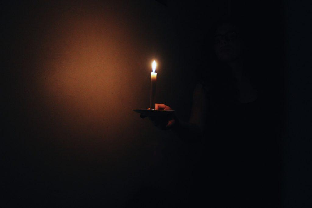 jogo-da-meia-noite