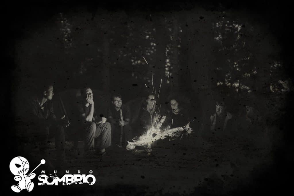 o-acampamento-história-de-terror-1024x683