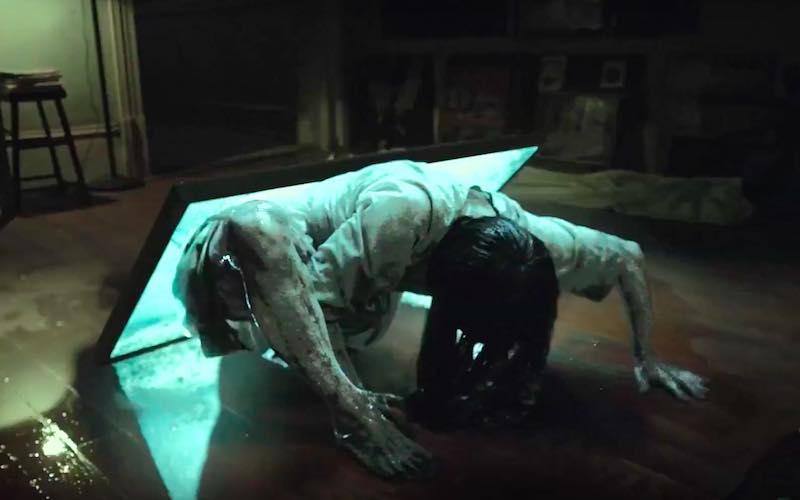 10 Dicas Infalíveis para Você não Morrer em um Filme de Terror 7