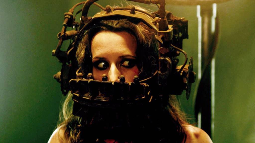 10 Dicas Infalíveis para Você não Morrer em um Filme de Terror 5