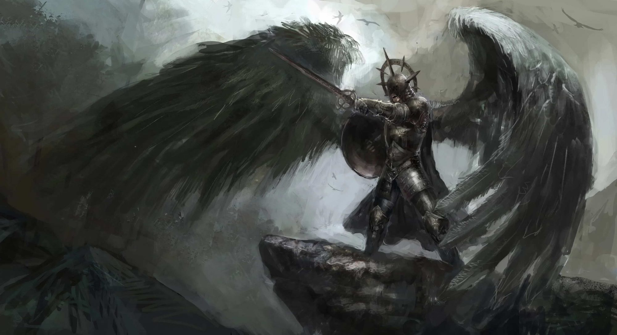 top 10 demônios mais poderosos da mundo sombrio-min