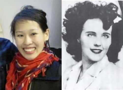 Elisa Lam | Um Misterioso Caso de Morte Ainda Sem Solução 1