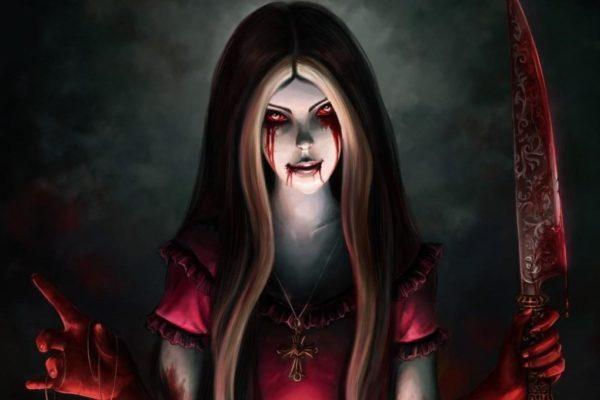 bloody-mary mundo sombrio