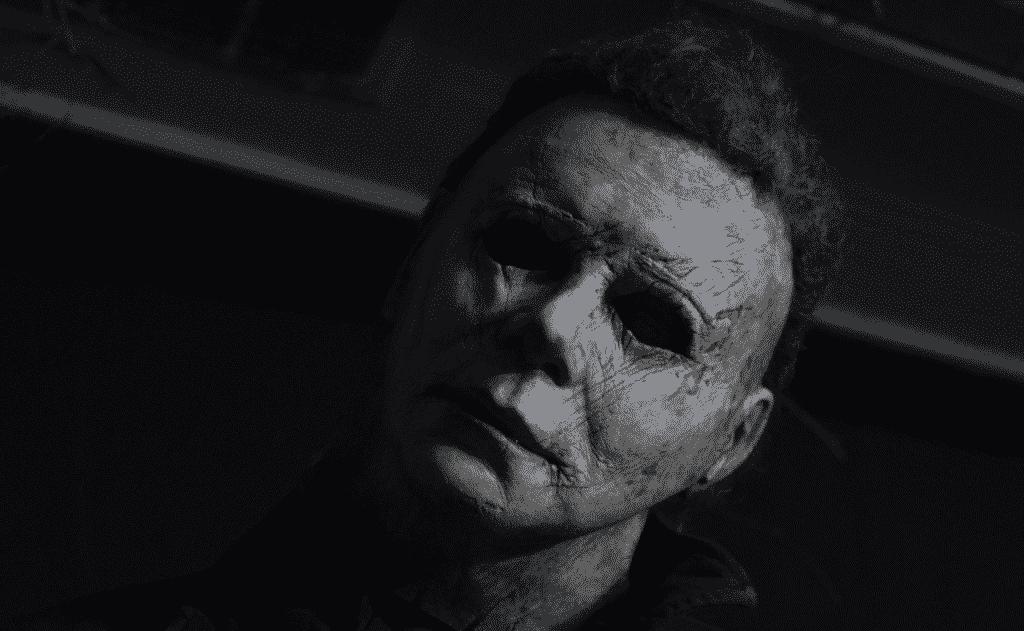 Nick Castle confirma retorno de Michael Myers em 'Halloween Kills' e 'Halloween Ends'