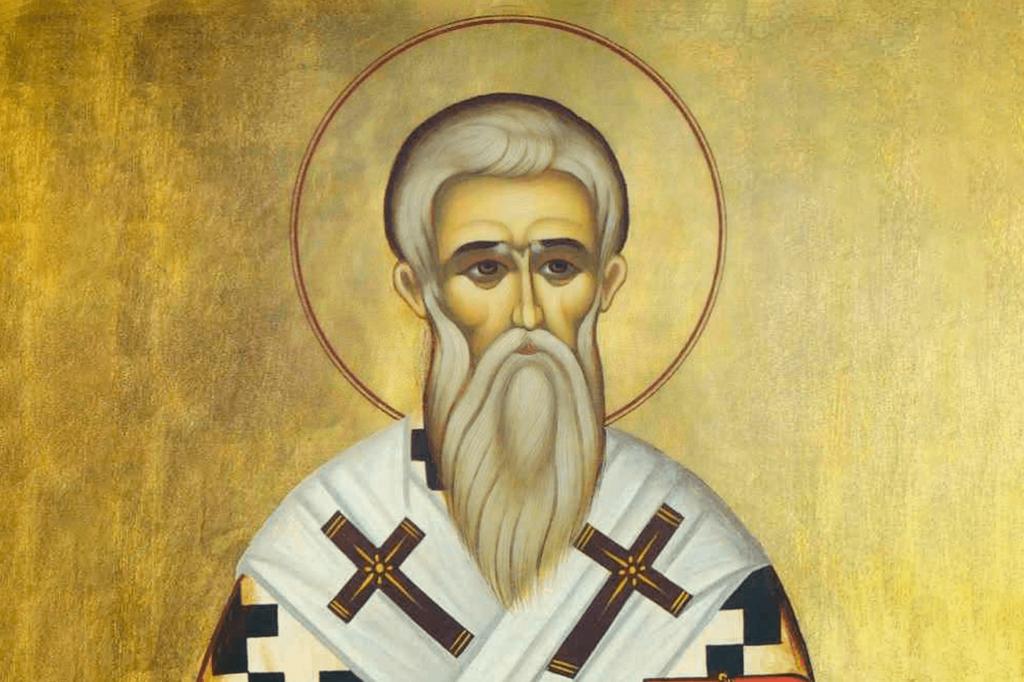 São cipriano o santo os 10 bruxos mais poderosos da história • mundo sombrio