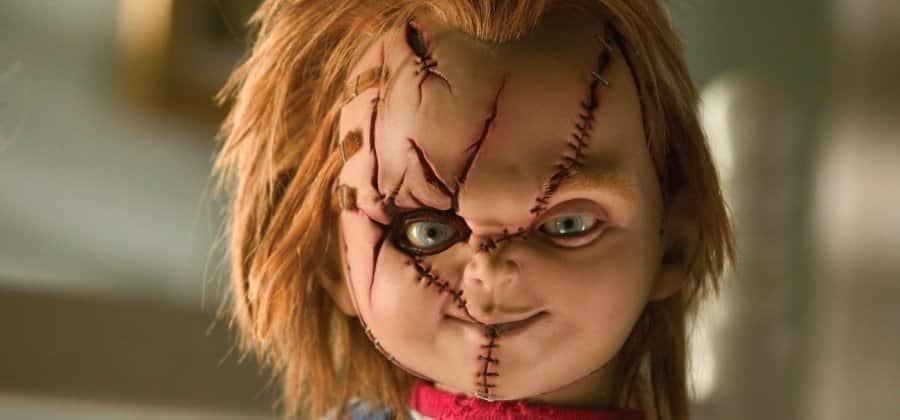 Chucky casos reais por trás de filmes de terror mundo sombrio