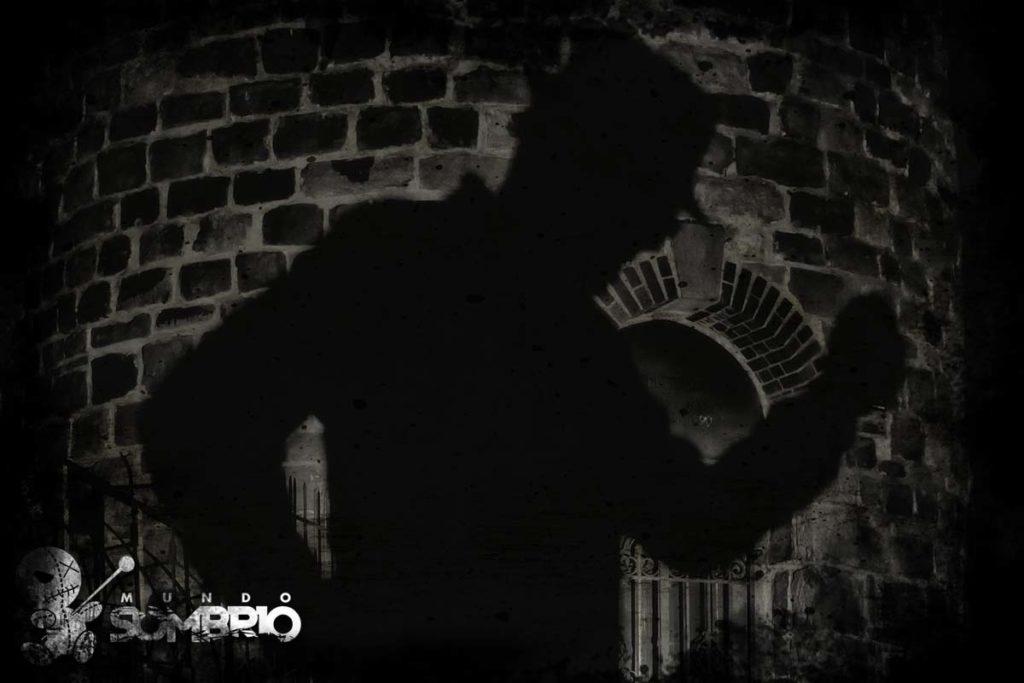 ganso-história-de-terror homem sombra terror