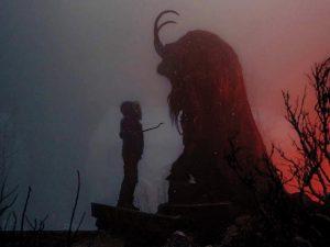 Krampus-mundo-sombrio