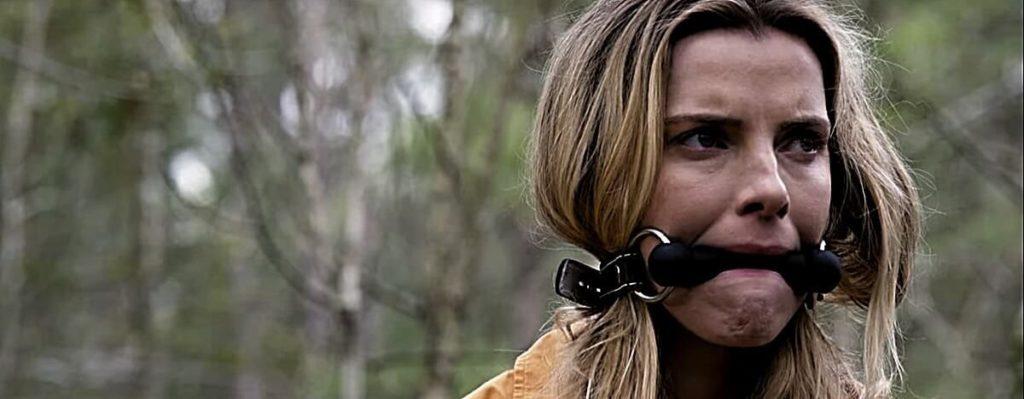 Lançamento do Filme 'The Hunt' foi cancelado depois de tiroteio nos E.U.A