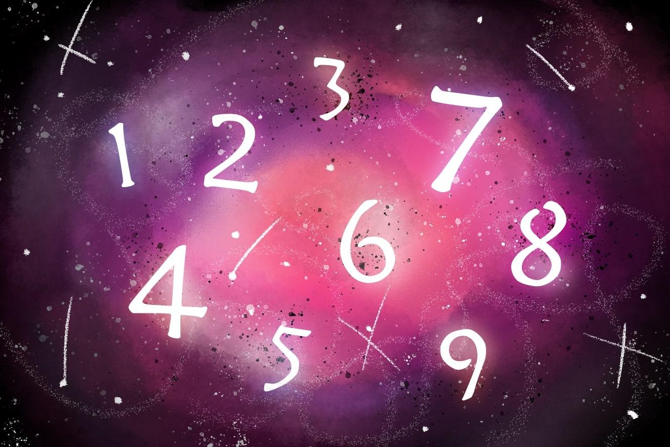 Saiba Quem Você foi nas suas Vidas Passadas através da Numerologia