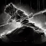 Shinigami | Conheça o Espírito da Morte do Folclore Japonês