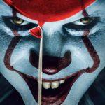 Bill Skarsgård revela o filme de terror que realmente o assusta mundo sombrio