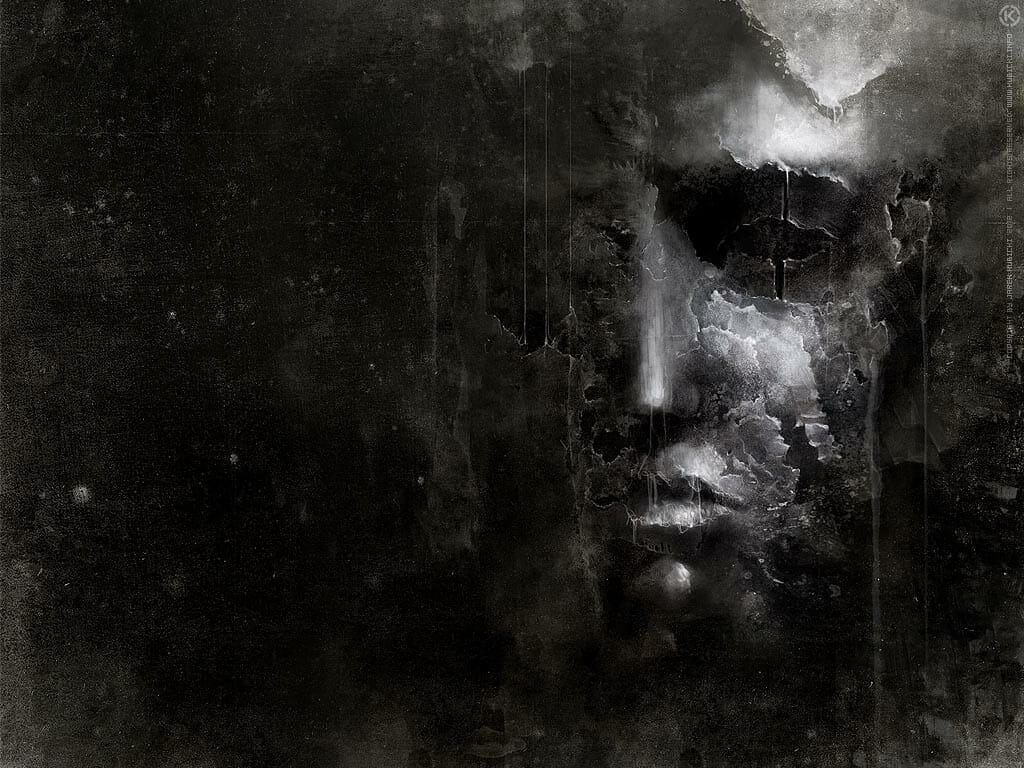 demonologia-mundo-sombrio
