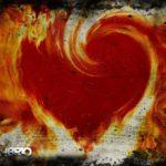 meu coração queima história de terror mundo sombrio