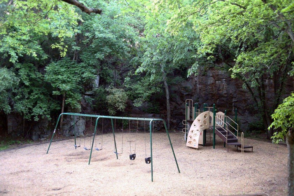5 Parques Assombrados para Você Visitar nas Férias 5