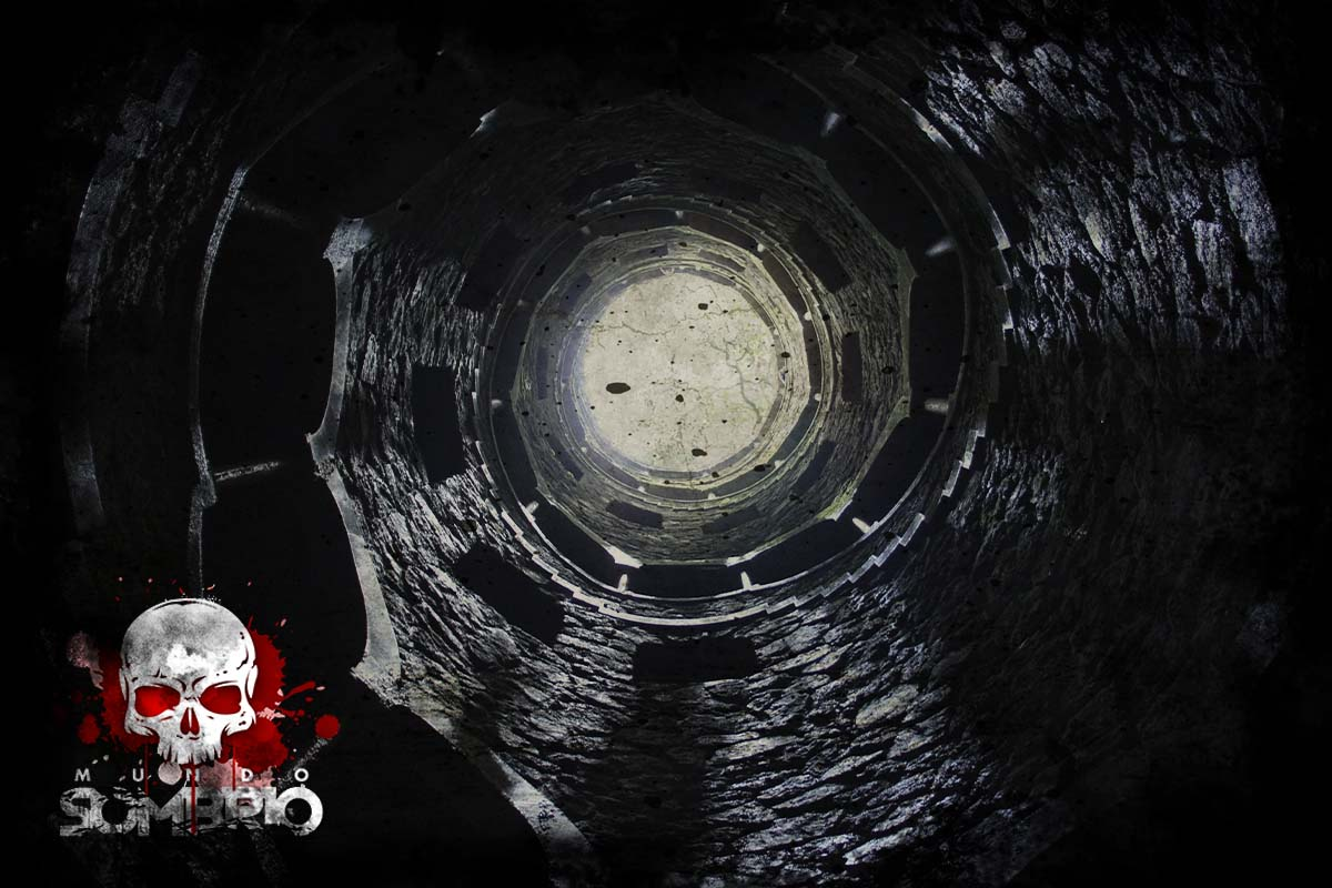 pesadelo 3 história de terror mundo sombrio