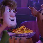 Scooby! | Trailer mostra as origens de Scooby-Doo