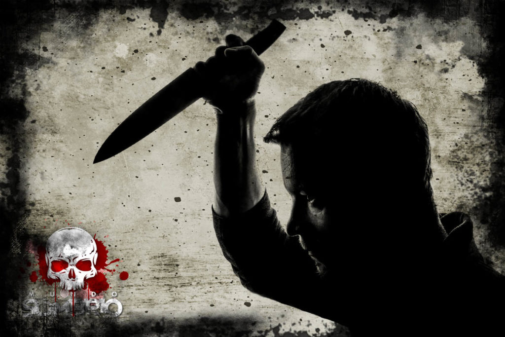 a noite das garotas história de terror mundo sombrio