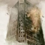 Edificio Joelma | Os Mistérios escondidos por trás de uma grande tragédia