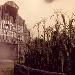 Terror na Fazenda [História de Terror]
