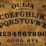 O Tabuleiro Ouija [História de Terror]