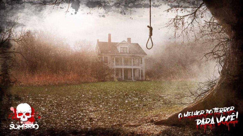 Casa-mal-assombrada-que-inspirou-Invocação-do-Mal-terá-transmissão-ao-vivo-por-1-semana