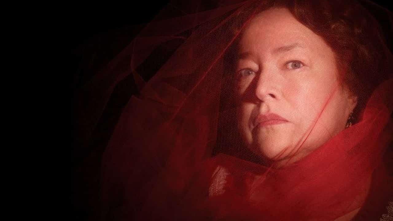 delphine-lalaurie-a-cruel-assassina-e-torturadora-de-escravos-mundo-sombrio.jpg