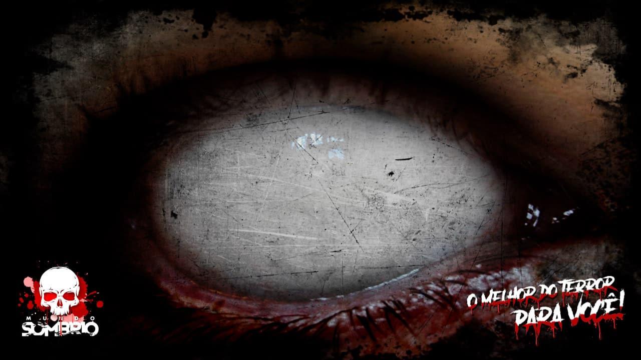 o espírito da casa história de terror mundo sombrio