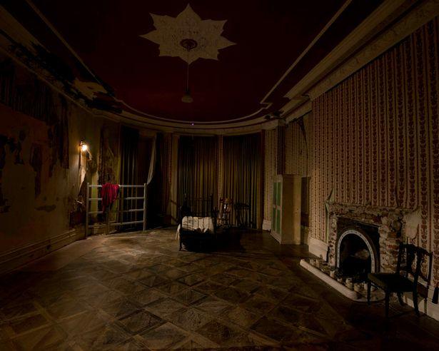 0 pay most haunted house dn06jpg • mundo sombrio