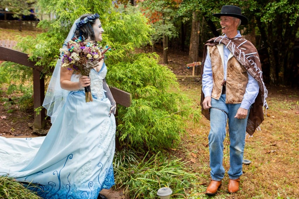 Tim burton corpse bride wedding ideas25 • mundo sombrio