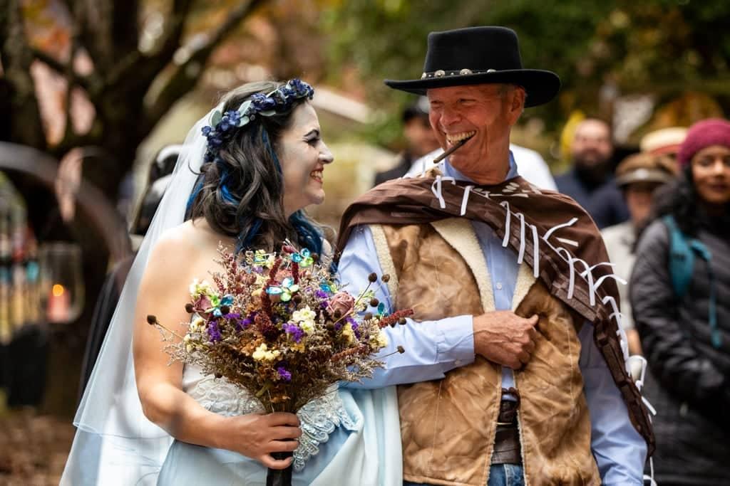 Tim burton corpse bride wedding ideas26 • mundo sombrio